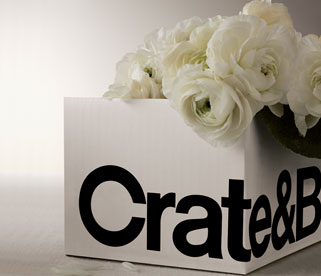 Crate And Barrel Wedding Registry.About Us Gift Registry Crate Barrel Canada